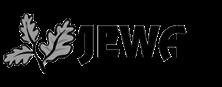 JEWA s. r. o.