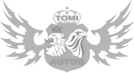 TOMI AUTOS LLC