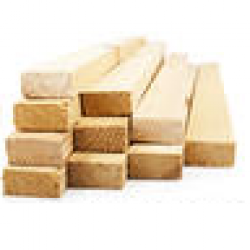 JEWA - Stavební řezivo